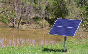 solar_panels_by_pond